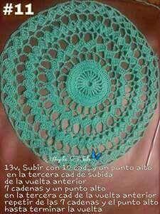 crochelinhasagulhas: Cropped branca com franjas em crochê