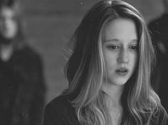 american horror story violet - Google Search