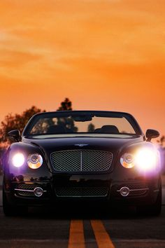 Bentley Continental GTC Mansory | vividessentials