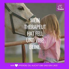 #pflegedeinpferd, www.emma-eventing.com