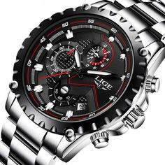 46890e1c588 13 Amazing Gucci Watches images