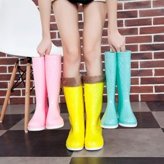 Cheap boot r, Buy Quality boot directly from China boots show Suppliers:                                 Brand Designer Items                            Rope Heels Sandals
