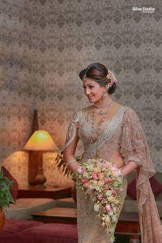 sri lankan pretty woman
