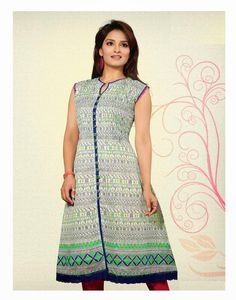 Paridhanlok Online is the leading  manufacture of  hand & machine embroidered  ladies short & long kurties in all sizes .fabric used is crepe & georgette with cotton lining.we are manufacturer and exporter of the Indian women's clothing and also known as the trend setter in exporting of designer kurtis, women tunics, cotton kurtas, leggings, salwar kameez .