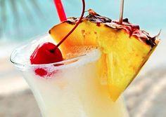 De lekkerste alcoholvrije cocktails   Ondertussen.nl