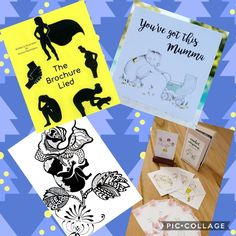 💥💥💥Competition Time💥💥💥  New Mumma Pack 🤱 Perfect for that beautiful new mum  Pack Includes: ❤ The Brochure Lied Book ❤ Mamma Greeting Card ❤ Affirmation Cards (one pack) ❤ Framed Bub Zantangle (37.5cmH x 30cmW)  Head to Instagram to find out how to enter.  @wombatwhisperings & @magicwallsandcanvas  Competition ends 18th December 2019 5pm Melbourne Time Only open to Australian Residents  Good Luck Melbourne Time, You Ve Got This, Competition Time, Affirmation Cards, New Mums, New Baby Products, How To Find Out, 18th, December