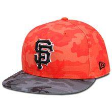 7 best Lids images on Pinterest   Baseball hats, Caps hats and New ... e129b8c1afeb