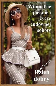 Peplum Dress, Dresses, Fashion, Style, Vestidos, Moda, Fashion Styles, Dress, Fashion Illustrations