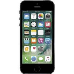 143 Best Iphone 5s Images On Pinterest Apple Iphone 5 Apple Touch