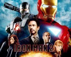 Iron.Man.2.2010.1080p