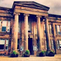 Town Hall, Ancestry, Wedding Planning, History, Places, Cards, Life, Image, Lugares