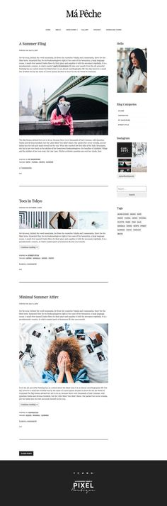 OH.HEY. I have a brand new (and super affordable) new blog theme for WordPress in the store  as of... well... NOW! By affordable, i mean £13 - bargain right? Go and give your blog a little makeover (link in bio)  #WordPressTheme #BlogTheme #minimal #webdev #Blogger #BlogDesign #Bloglife #Bloglove