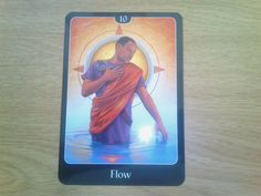 flow psychic tarot for the heart http://atellpsychictarot.com/psychic-tarot-for-the-heart-pick-your-card-for-today/