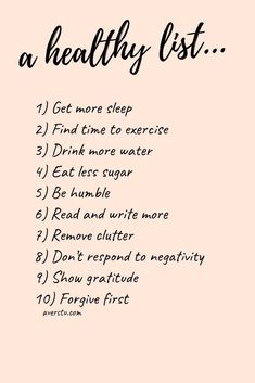 Motivacional Quotes, Words Quotes, Life Quotes, Friend Quotes, Goal Quotes, Wisdom Quotes, Self Love Quotes, Quotes To Live By, Qoutes For Self