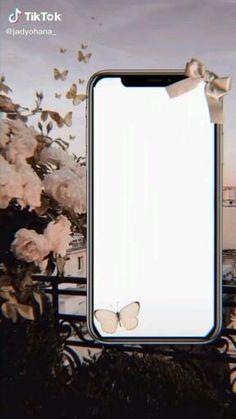 Good Photo Editing Apps, Instagram Photo Editing, Creative Instagram Stories, Instagram Blog, Instagram Story Ideas, Picsart Tutorial, Applis Photo, Photos Tumblr, Photography Editing