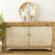 21 Best Antique Chinese Furniture