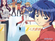 http://de.anime-papers.com/details/7,ai-yori-aoshi/?page=3