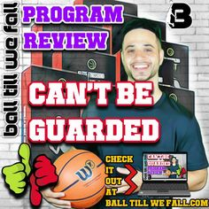 How To Become Great At Playing Basketball. For years, fans of all ages have loved the game of basketball. Basketball Court Layout, Basketball Schedule, Basketball Tricks, Basketball Practice, Basketball Is Life, Basketball Workouts, Basketball Skills, Best Basketball Shoes, Basketball Season