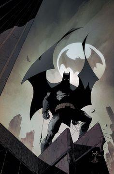 LIGA HQ - COMIC SHOP Batman - DC Comics PARA OS NOSSOS HERÓIS NÃO HÁ DISTÂNCIA!!!