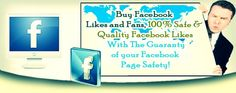 Buy Facebook Likes - Fans - $10 per 1000 Facebook Likes - https://www.youtubebulkviews.com/product/1000-facebook-likes/