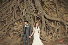 Wedding #wedding wedding