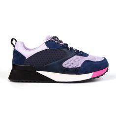 Polo, Sneakers, Sports, Fashion, Trainers, Hs Sports, Moda, Fashion Styles, Sport