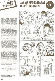 """""""Veselá školka"""" Šumperk: tř.Broučci:prezentace - Fotoalbum - SEXUÁLNÍ VÝCHOVA - I. - SEXUÁLNÍ VÝCHOVA - Jak děti přicházejí na svět?"""