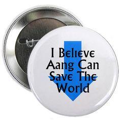 haha a Ang can save the world ;-)