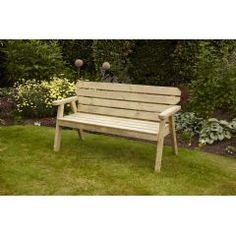 We offer one of the largest ranges of Wooden Garden Furniture available anywhere in the UK. Wooden Garden Furniture, Outdoor Furniture, Outdoor Decor, Anchor, Bench, Home Decor, Decoration Home, Room Decor, Anchor Bolt