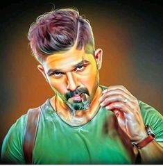 New Trending boy Amazing Hair Style pic collection 2019 ~ Dj Movie, Movie Photo, Cinema Movies, Bollywood Posters, Bollywood Actors, Actor Picture, Actor Photo, Actors Images, Couples Images
