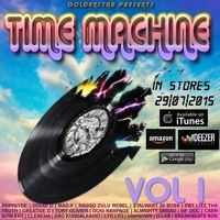 09 Time by Uchice Timemachine on SoundCloud