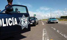 Autoridades dieron a conocer los vehículos quesicariosrobaron en la carreteravía corta a Parral la tarde del miércoles