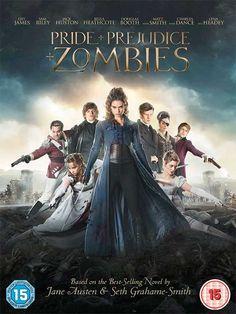 2016 Watch Movies Online Free   2016 Free movie - Free Download