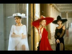 Harlequin: Szerepcsere/Helycsere (1994) – teljes film magyarul Youtube, Free Time, Films, Tv, Dresses, Products, Movies, Vestidos, Time Out