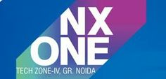 Nx One in Noida Extension is One of the future commercial & home in Noida area by Sarvottam Team. Distribute over 25 acre NX One venture has options for personal, retail store and offices and is the way to go as it provides all the necessary features, for which one looks before getting a residence. Workplace areas start from 856 sq ft on wards.