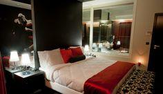 SITE | http://vinylmhotel.com/   Vinyl M Hotel | Quartos de Motel Únicos e Exclusivos |   Motel Vinyl M Hotel |   Suite Tango | #motel #quartos #suites #rooms #mealhada #aveiro #coimbra #  #Vinyl M #Hotel SEGUIR | https://www.facebook.com/VinylMHotel
