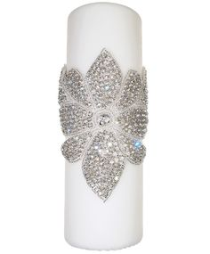 Kirsten Kuehn IVY Unity Candle