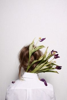 by Anisia Kuzmina
