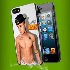 #JustinBieber cute sexy #body #phonecover #iphone5s