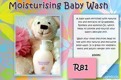 Acorn Kids, Baby Skin Care, Kids House, Natural Oils, Body Wash, Skincare, Delicate, Babies, Babys