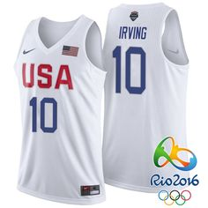 buy jimmy butler usa dream twelve team 2016 rio olympics white jersey from  reliable jimmy butler 373aaaf05