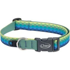 Chaco Dog Collar Medium Fresh by Chaco, http://www.amazon.com/dp/B004WVUXBE/ref=cm_sw_r_pi_dp_0.BCsb1BF2734