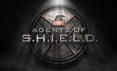 Agents of SHIELD   Ghost Rider é Destaque em Trailer do 4ª Episódio