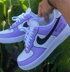 Dr Shoes, Cute Nike Shoes, Swag Shoes, Hype Shoes, Shoes Sneakers, Shoes Jordans, Sneakers Style, Womens Jordans Shoes, Women Nike Shoes