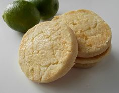 Learn how to make a delicious version of the popular Cuban sugar cookie Torticas de Moron and make Cuban coffee via this post from culinary mystery author Cleo Coyle.