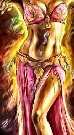 Dance Paintings, Indian Paintings, Tribal Fusion, Boho Chic, Bd Art, Beautiful Sketches, India Art, Classical Art, Dance Art