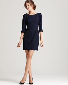 pippa dress from cynthia steffe, $345