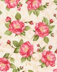 Image result for decoupage paper free downloads