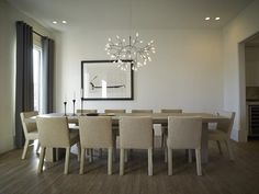 Piet Boon Lampen : 150 best piet boon images on pinterest living room ceiling light