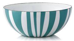 Stripes fra Grete Prytz Kittelsen. Relansert av Imerco.    Aftenposten Stripes, Tableware, Interior, Design, Decor, Style, Swag, Dinnerware, Decoration